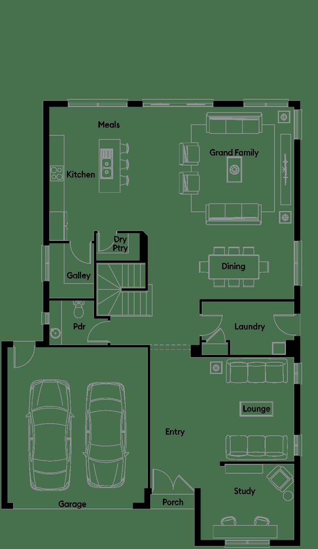 FloorPlan1_HOUSE753_Charlton_36-01-6