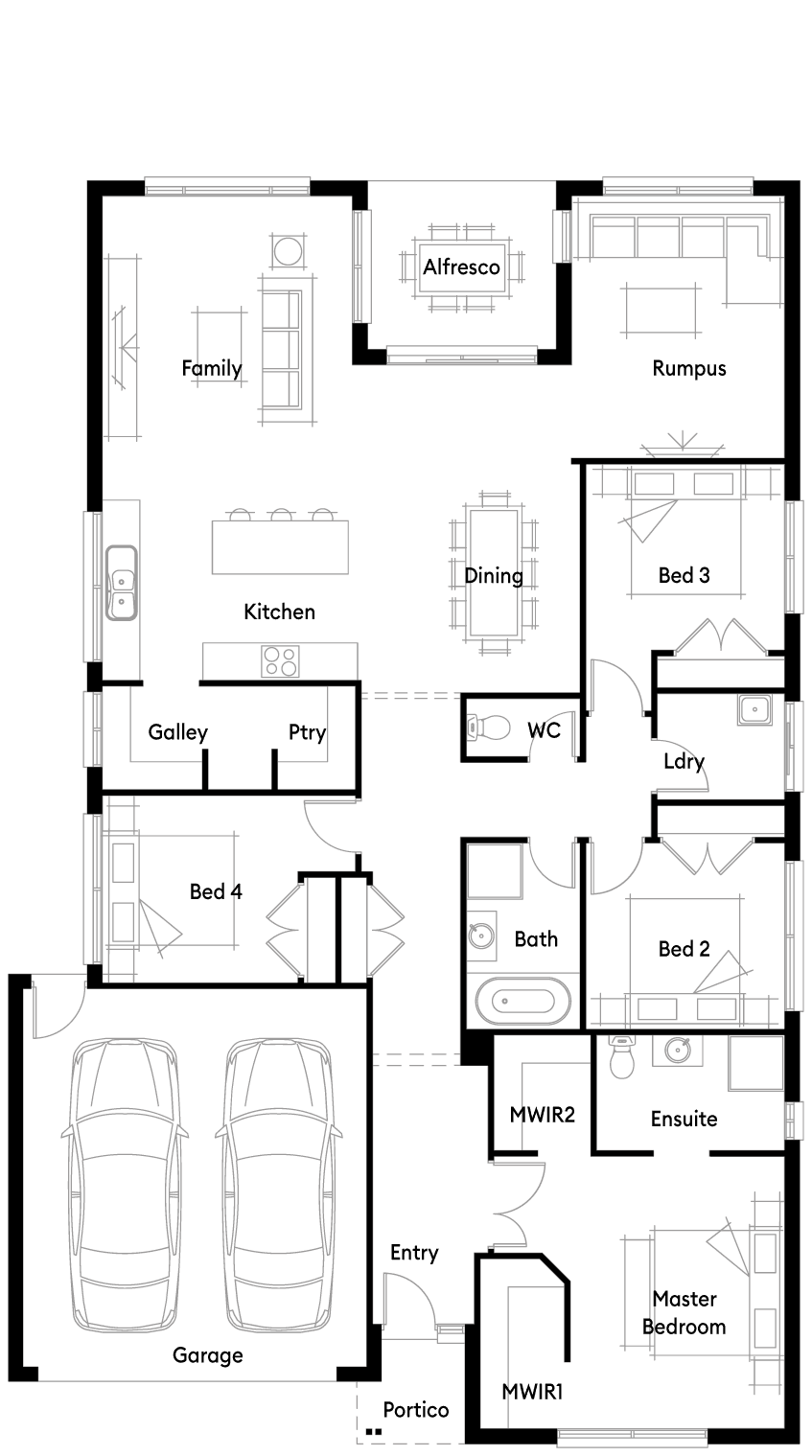 FloorPlan1_HOUSE761_Liverpool_25-13