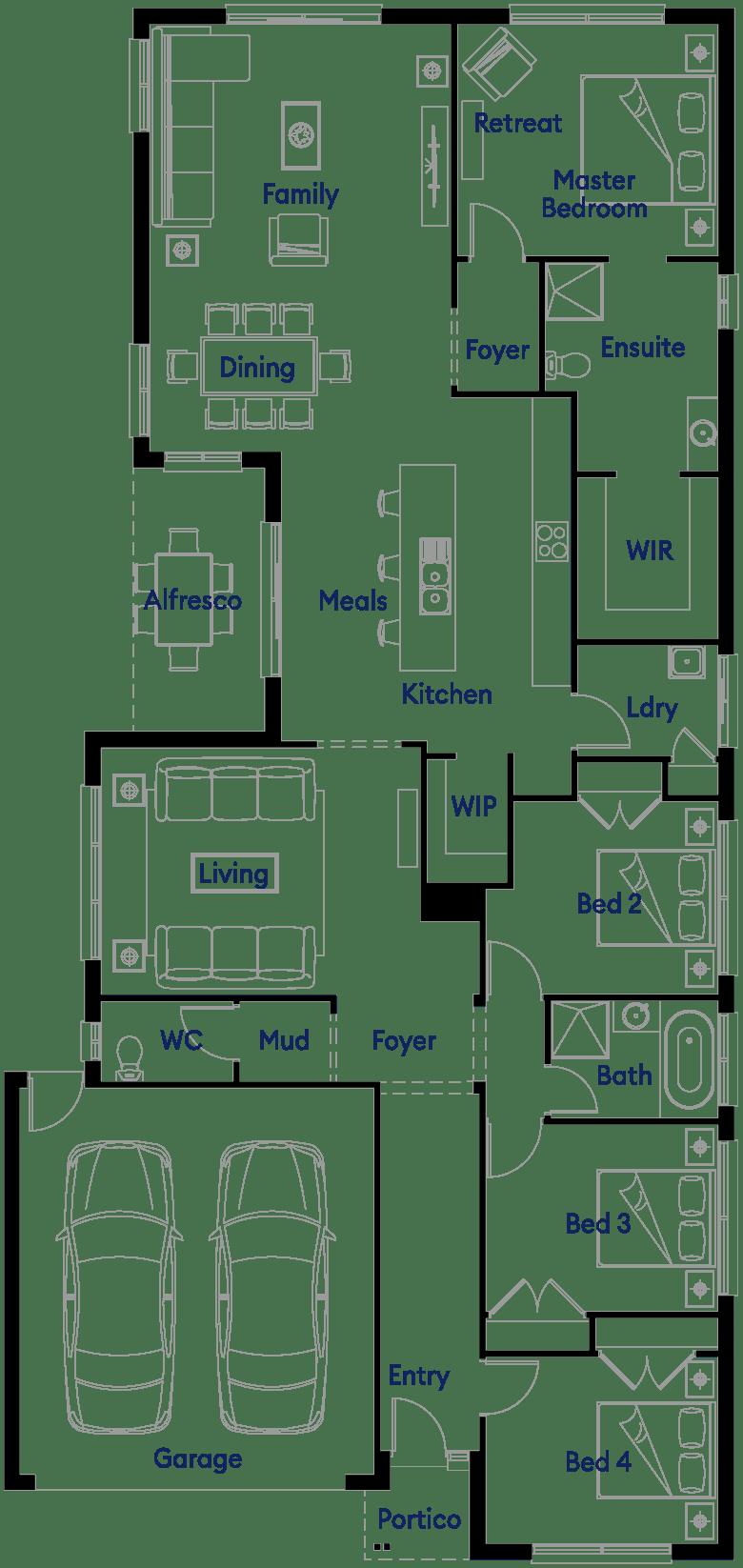 FloorPlan1_HOUSE766_Regal_26-1