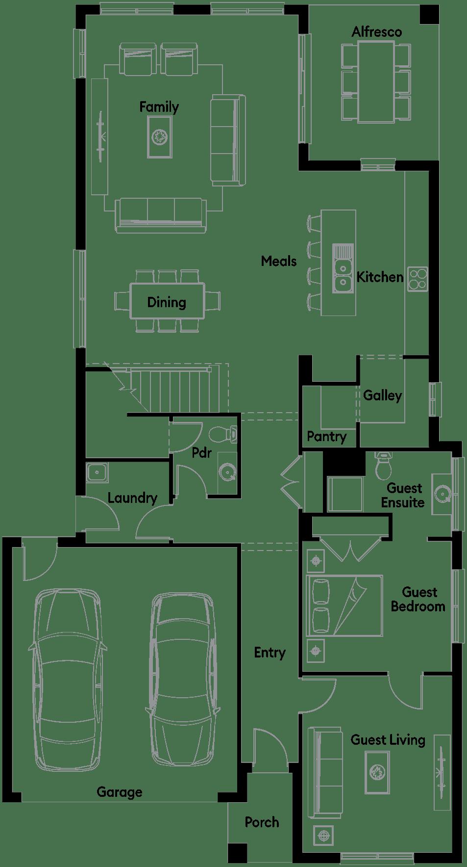 FloorPlan1_HOUSE769_Stanhope_41-01-5