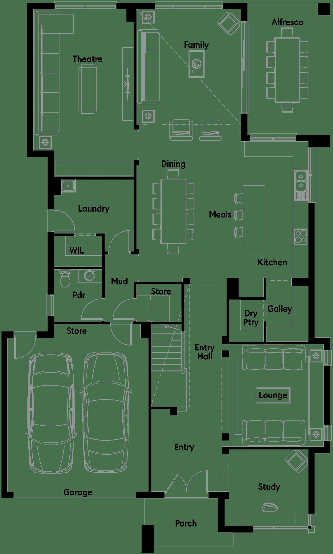 FloorPlan1_HOUSE847_Astor-Grange_46-01