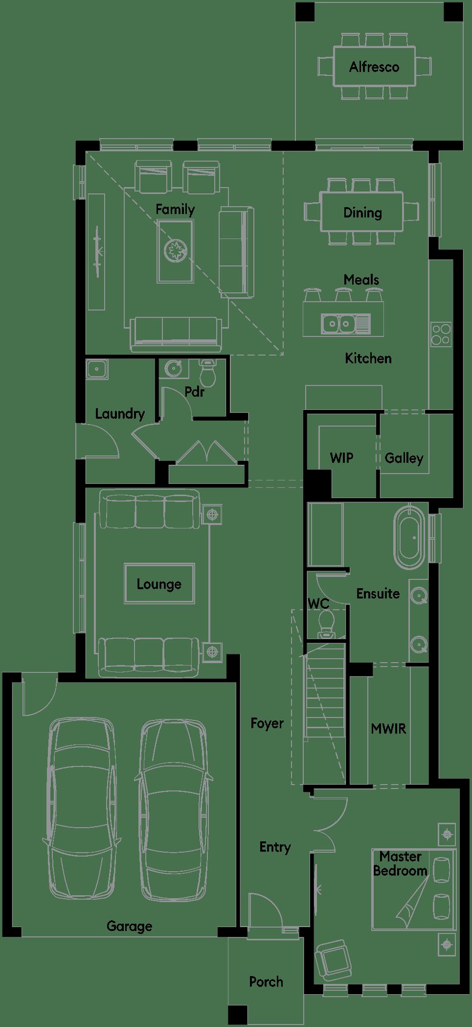 FloorPlan1_HOUSE848_Sandford_42P-01