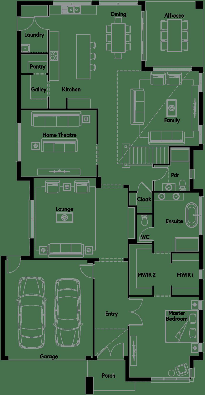 FloorPlan1_HOUSE849_Hyatt-Grange_50-01