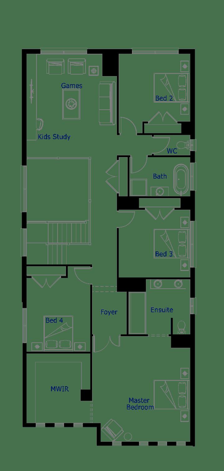 FloorPlan2_HOUSE655_Savoy_40-02