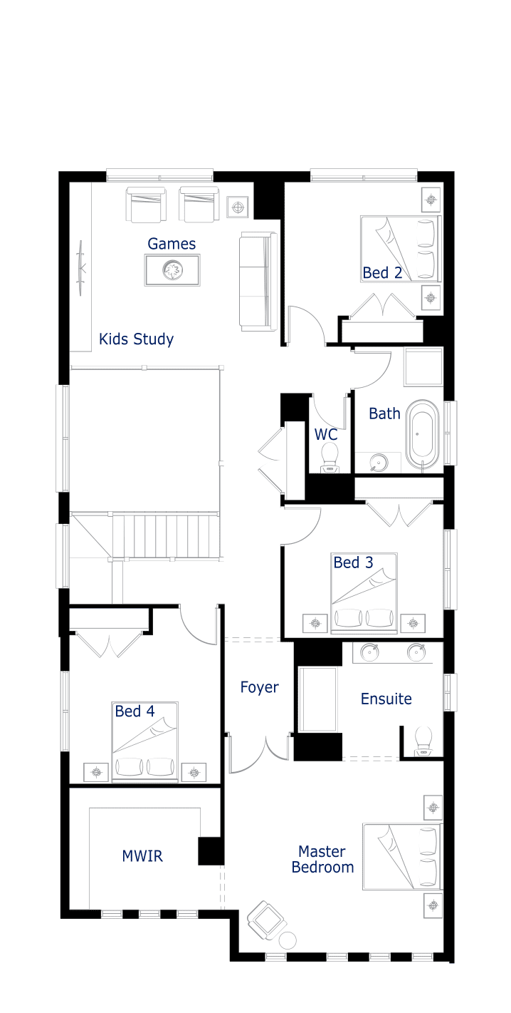 FloorPlan2_HOUSE695_Savoy_35-02