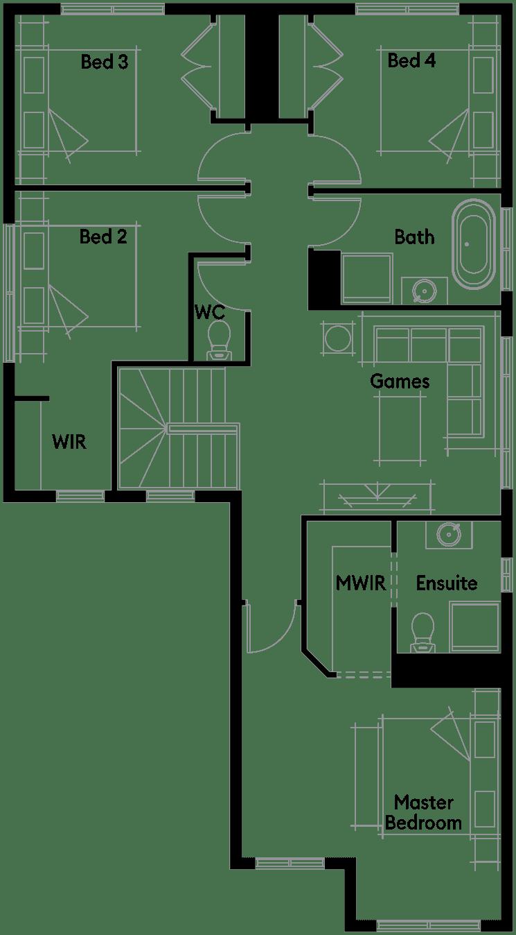 FloorPlan2_HOUSE751_Charlton_28-02-19