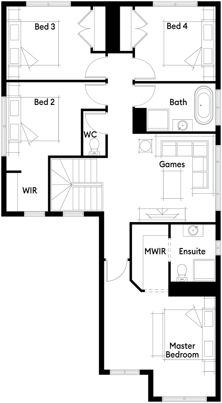 FloorPlan2_HOUSE751_Charlton_28-02-2