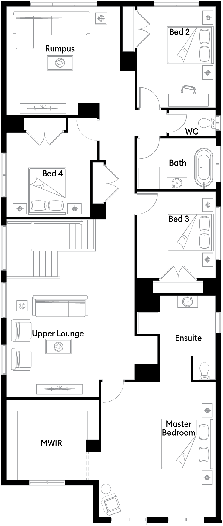 FloorPlan2_HOUSE769_Stanhope_41-02-1
