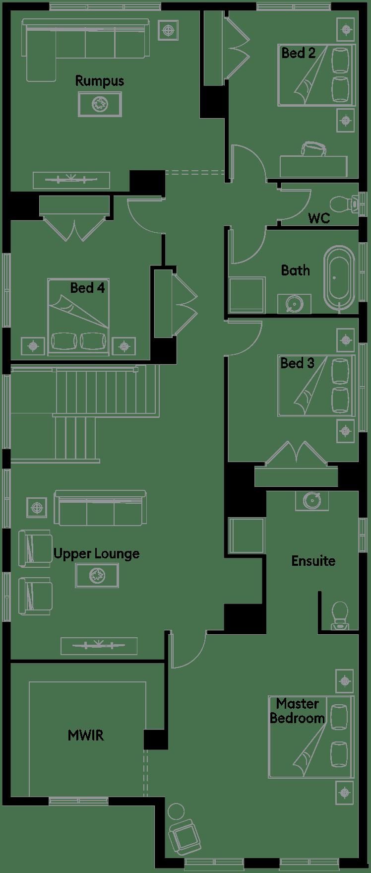 FloorPlan2_HOUSE769_Stanhope_41-02-5