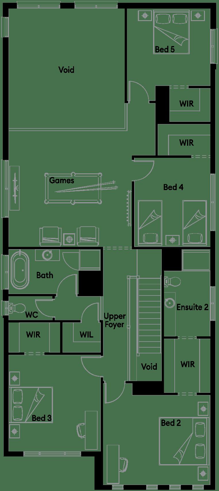 FloorPlan2_HOUSE848_Sandford_42P-02