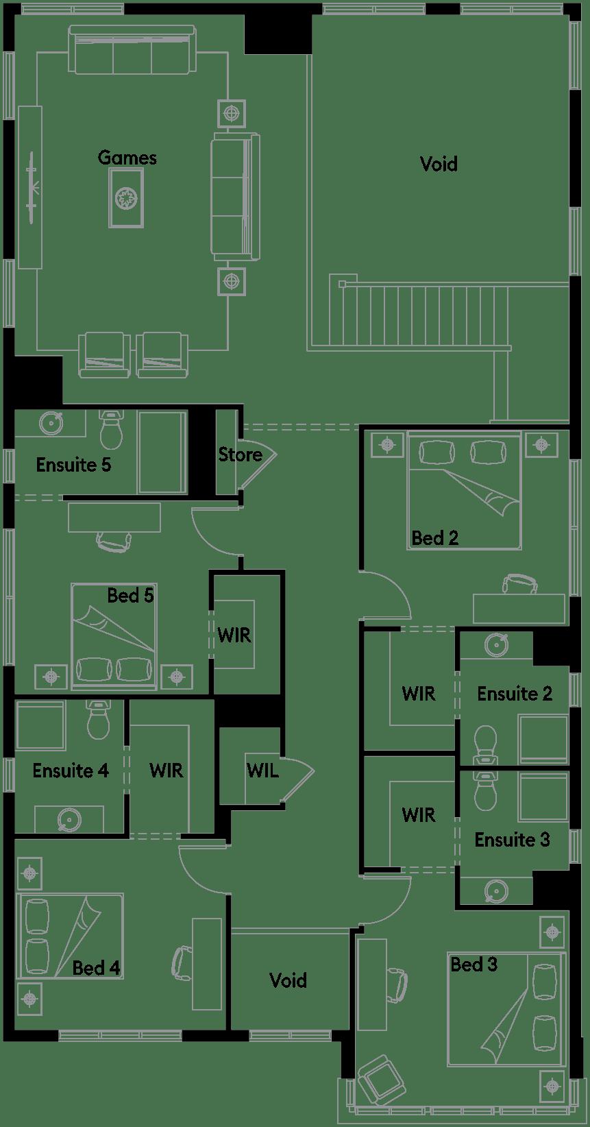 FloorPlan2_HOUSE849_Hyatt-Grange_50-02