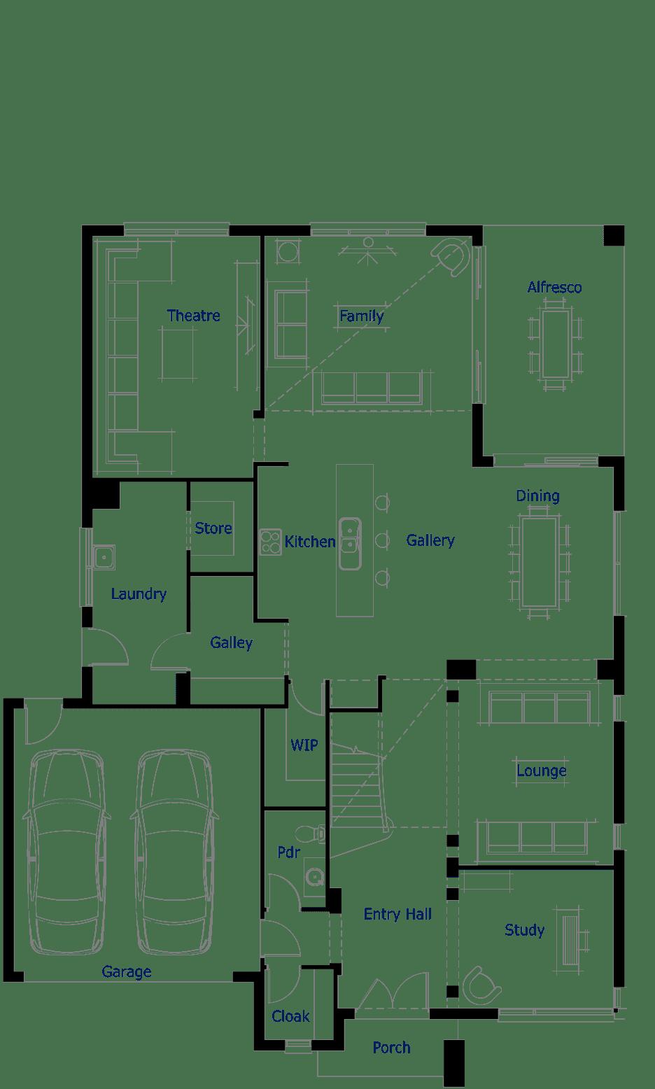 FloorPlan1_HOUSE383_Waldorf-Grange_50-01
