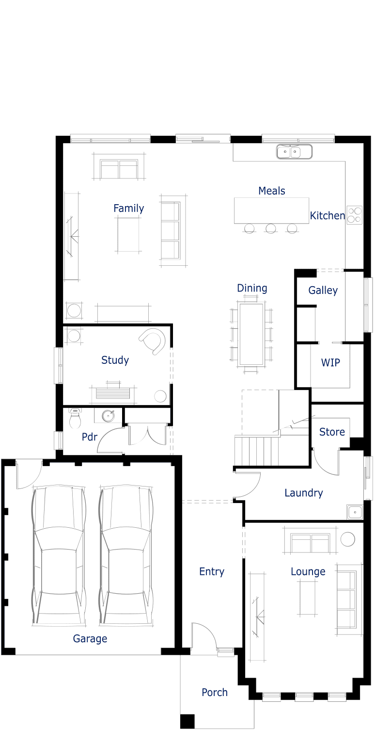 FloorPlan1_HOUSE647_Hoffman_39-01