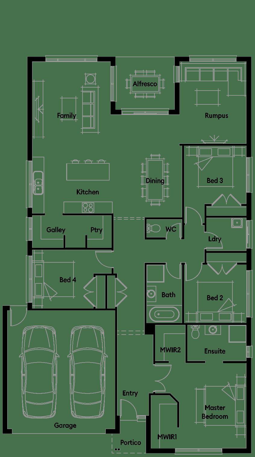 FloorPlan1_HOUSE761_Liverpool_25