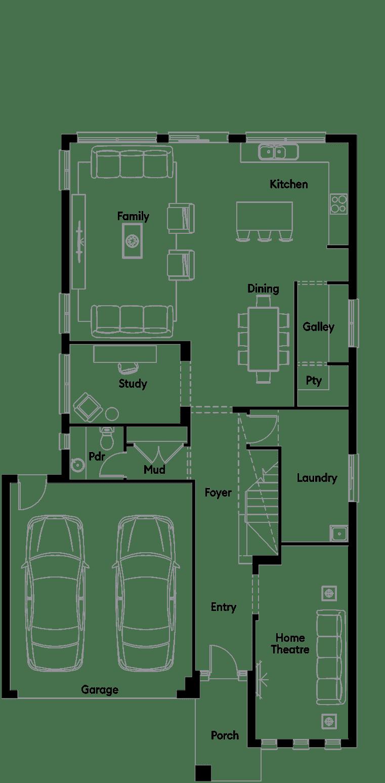 FloorPlan1_HOUSE781_Hoffman_35P-01-1