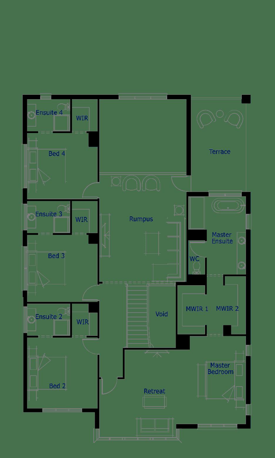 FloorPlan2_HOUSE383_Waldorf-Grange_50-02