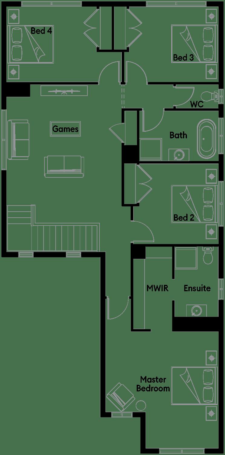 FloorPlan2_HOUSE750_Sutton_31-02-1