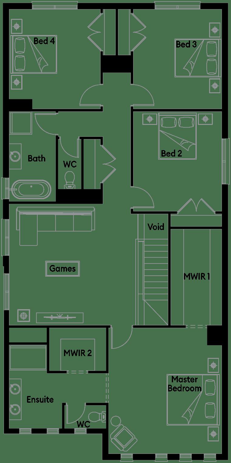 FloorPlan2_HOUSE781_Hoffman_35P-02-1