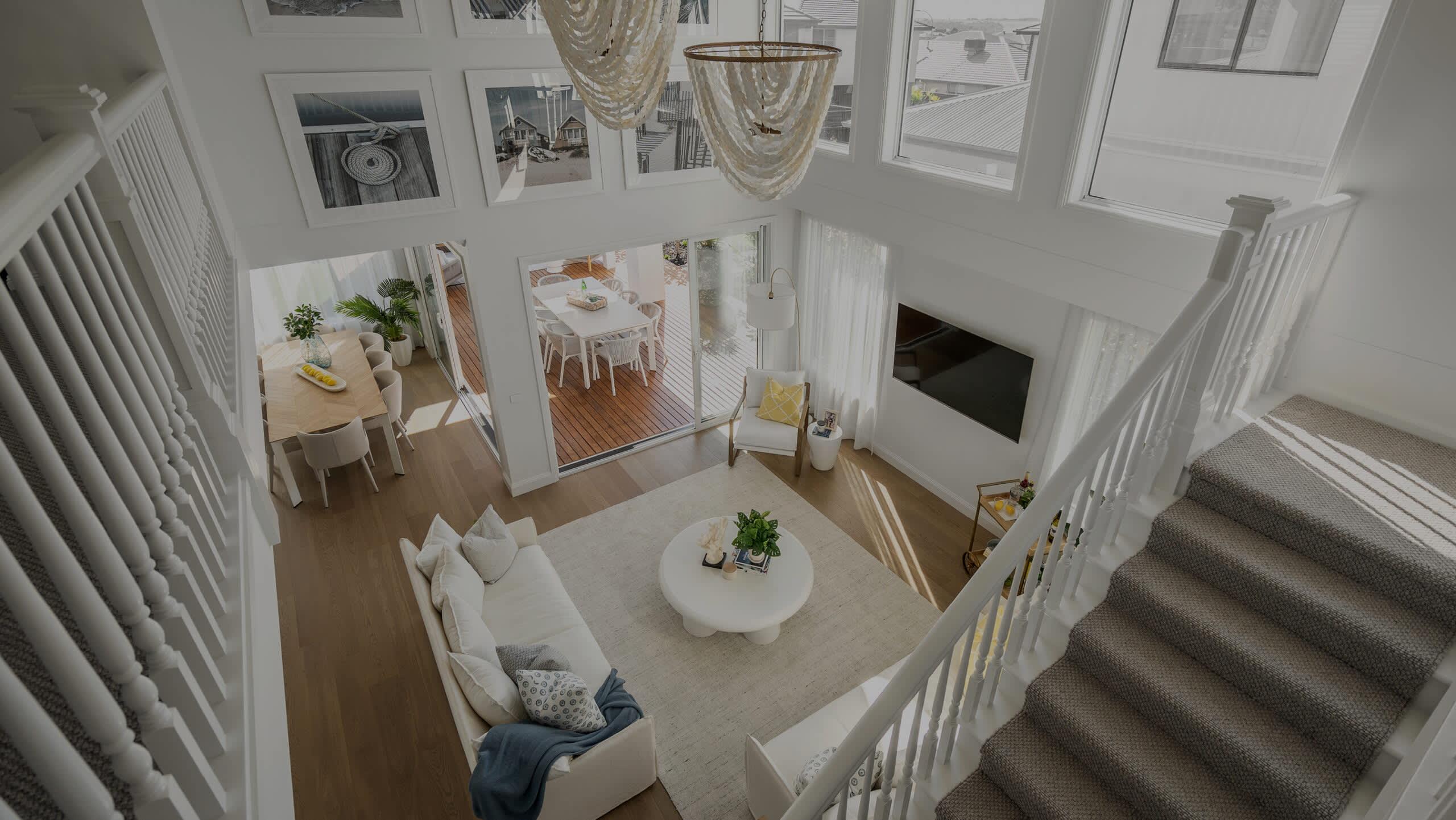 Beachfront luxury awaits at The Maples Estate