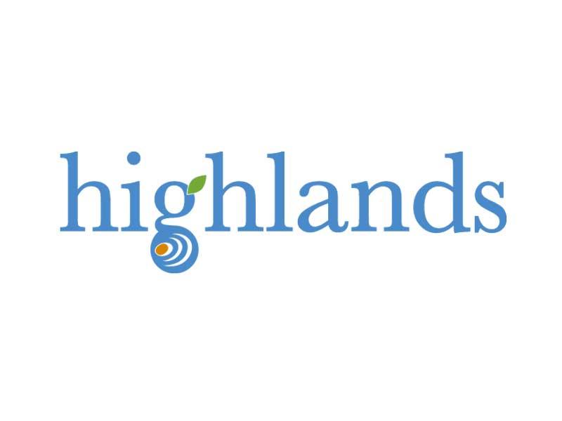 Highlands – Mt Aitken
