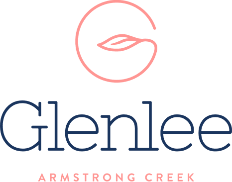 Glenlee – Charlemont