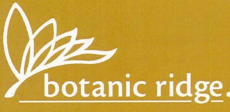 Botanic Ridge