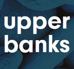 Berwick Waters – Upper Banks