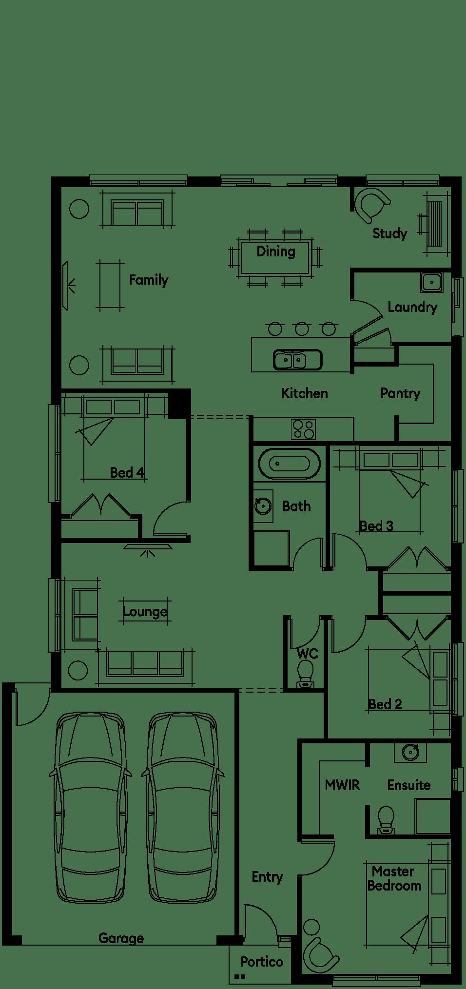 FloorPlan1_HOUSE760_Lamont_22