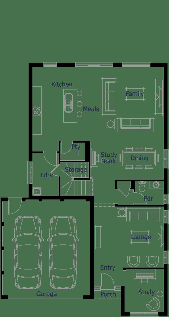 FloorPlan1_HOUSE664_Charlton_28-01-3