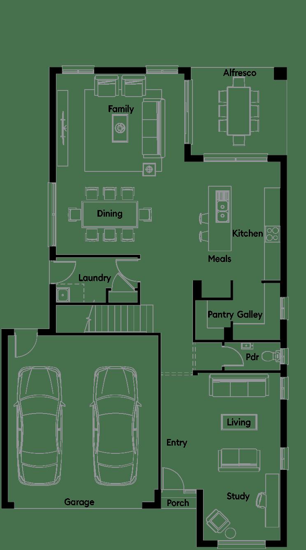 FloorPlan1_HOUSE750_Sutton_31-01-1