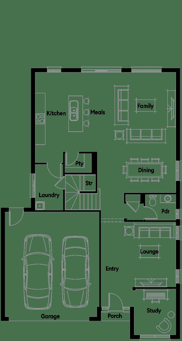 FloorPlan1_HOUSE751_Charlton_28-01-4