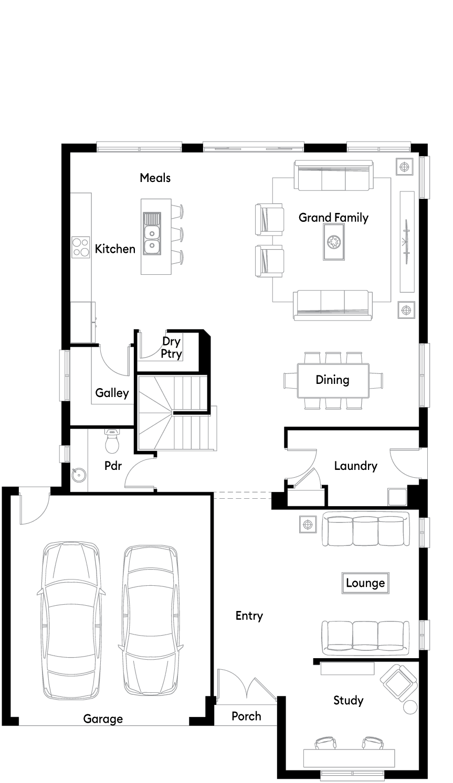 FloorPlan1_HOUSE753_Charlton_36-01