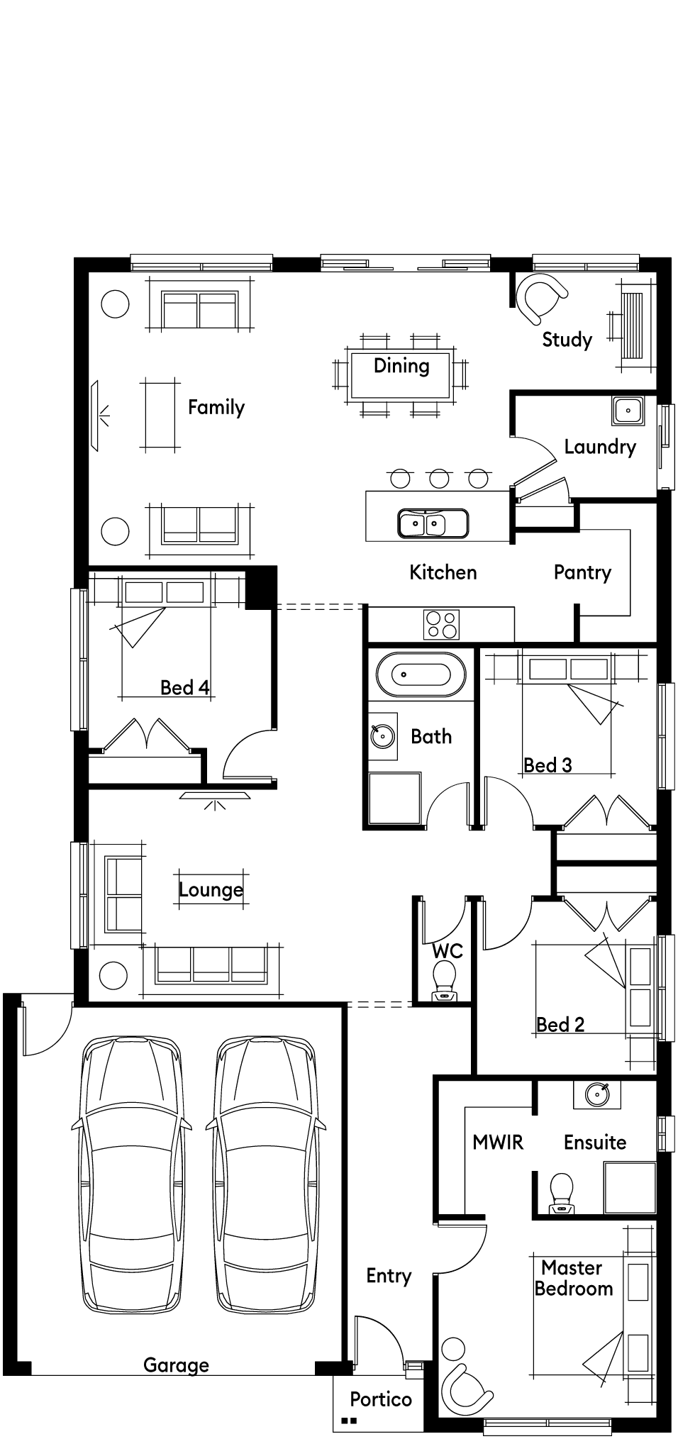FloorPlan1_HOUSE760_Lamont_22-2