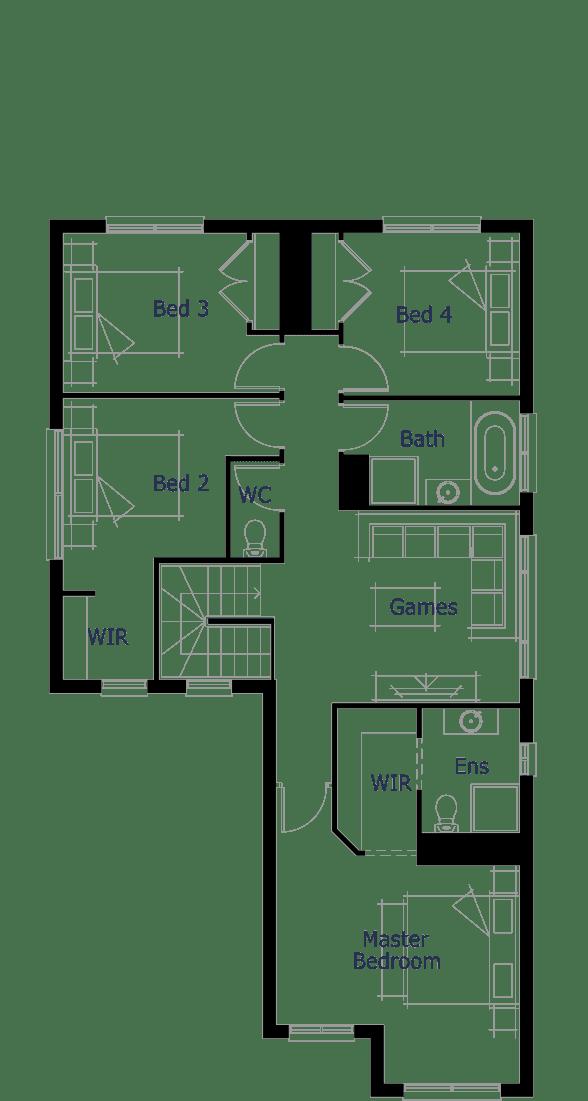 FloorPlan2_HOUSE664_Charlton_28-02-3