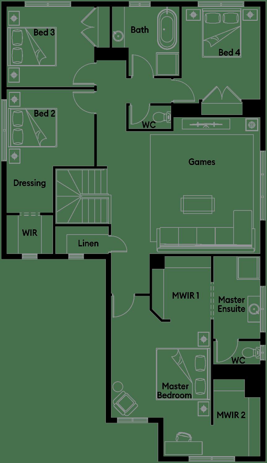 FloorPlan2_HOUSE753_Charlton_36-02
