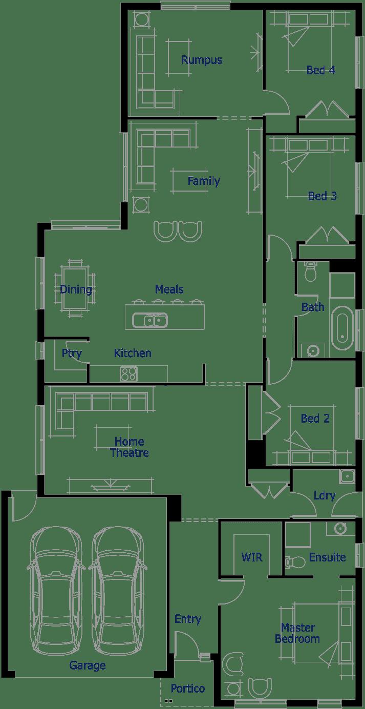 FloorPlan1_HOUSE673_Kew-27-M