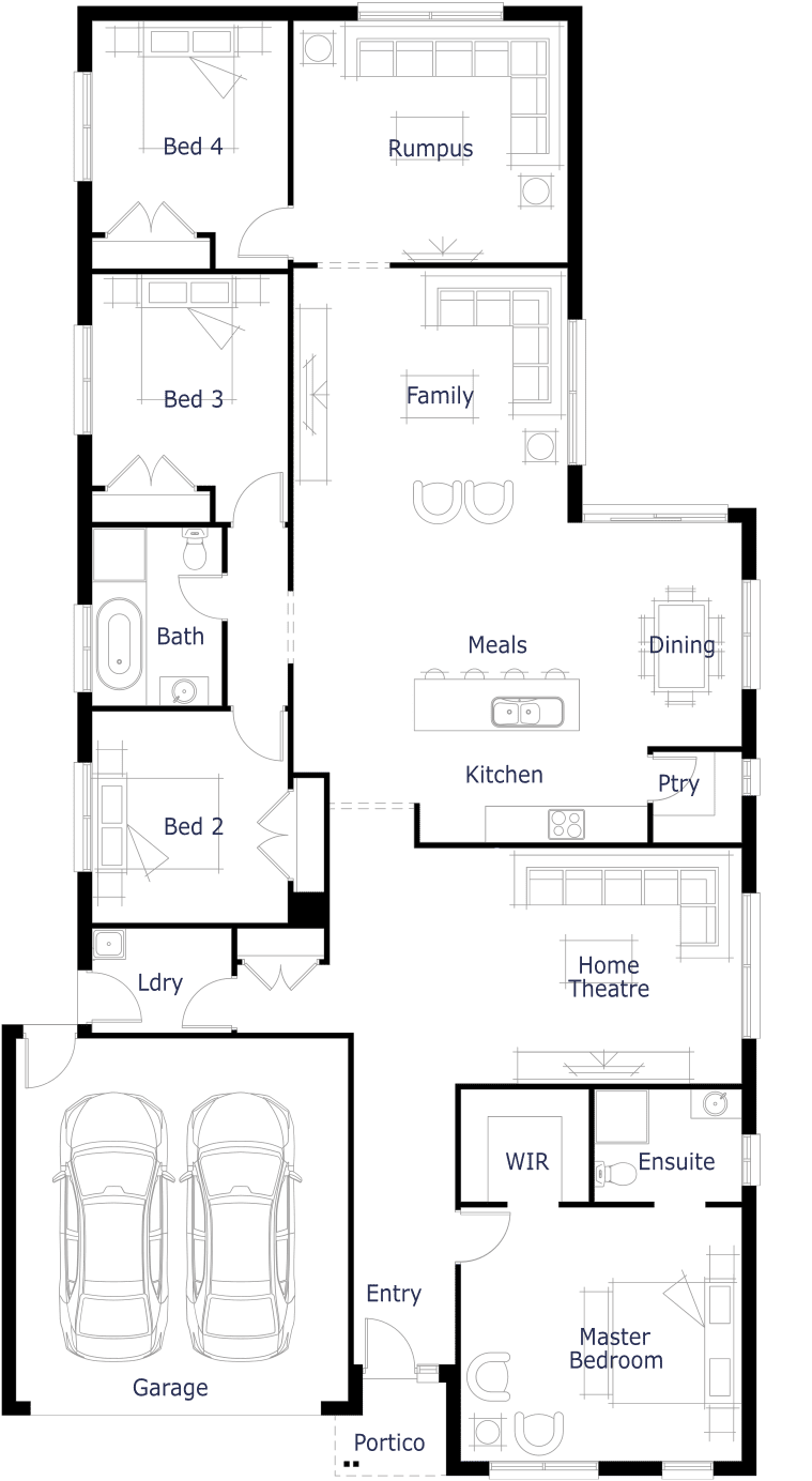 FloorPlan1_HOUSE672_Kew_27-4
