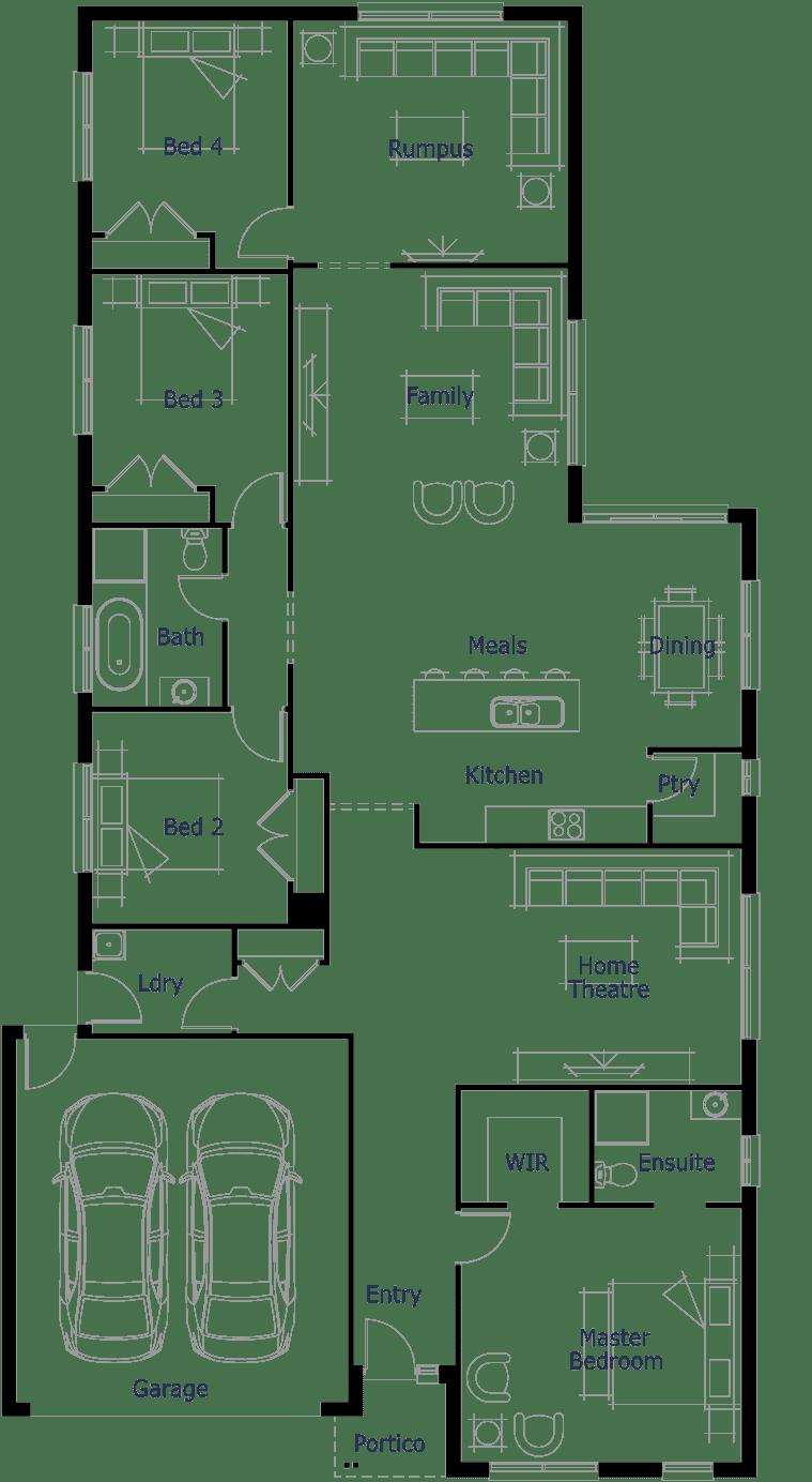FloorPlan1_HOUSE672_Kew_27