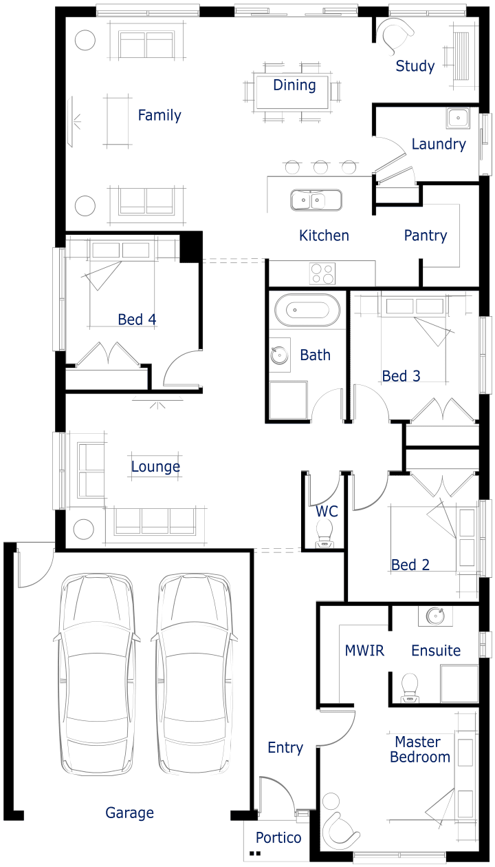 FloorPlan1_HOUSE677_Lamont_22_FloorPlan-14