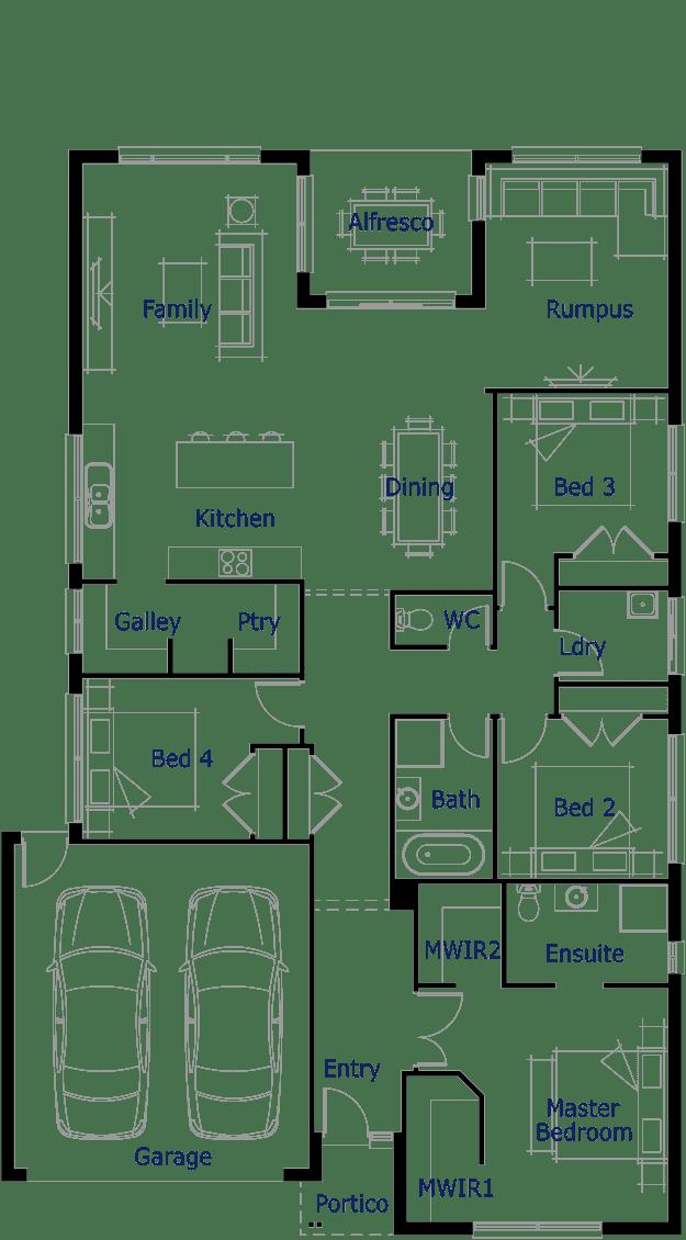 FloorPlan1_HOUSE678_Liverpool_25-4
