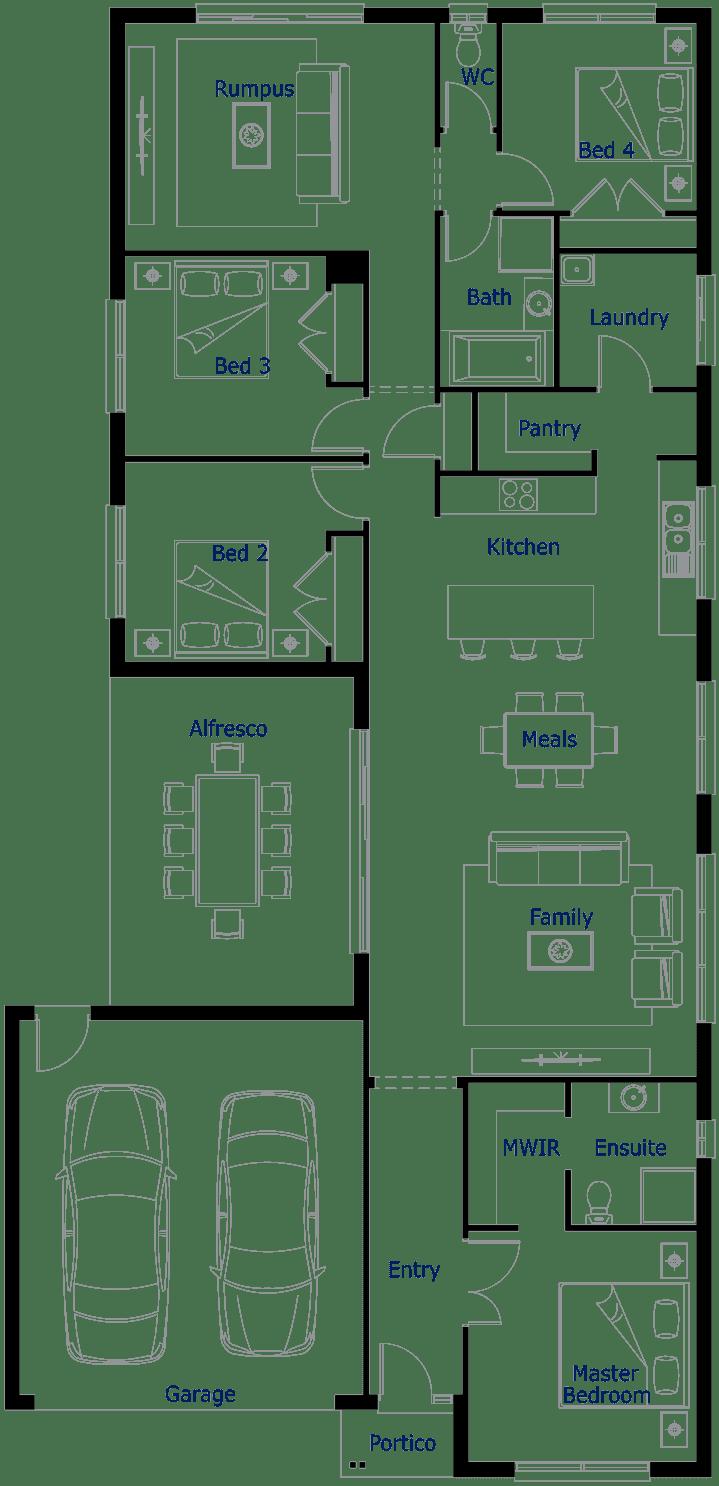 FloorPlan1_HOUSE697_Eastleigh_25-1