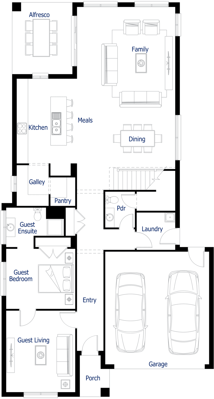 FloorPlan1_HOUSE721_Stanhope_41_RH-01-8