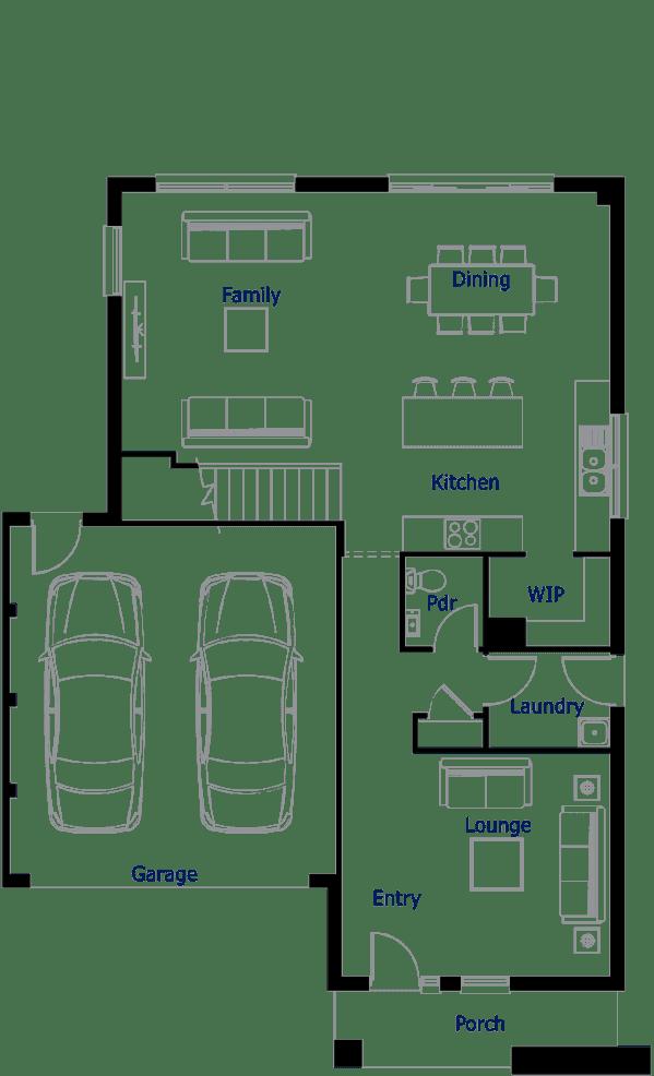 FloorPlan1_HOUSE901_Bella-01-22