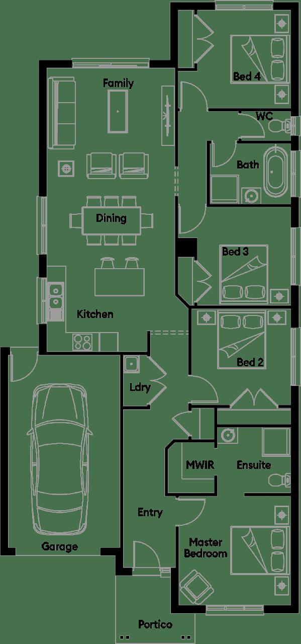 FloorPlan1_HOUSE908_Liam16-01-4