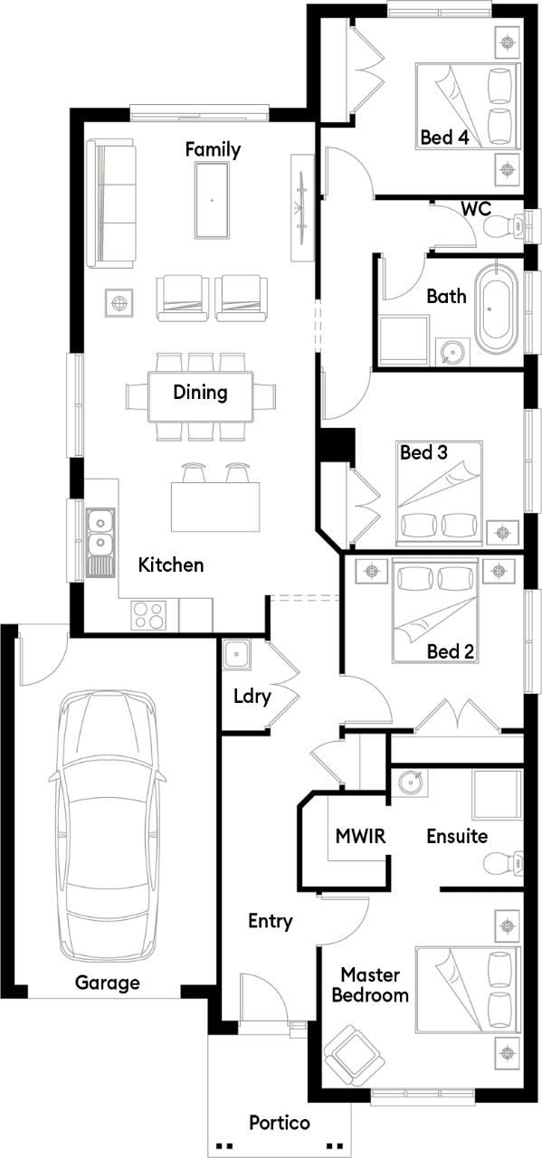 FloorPlan1_HOUSE908_Liam16-01
