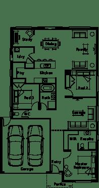FloorPlan1_HOUSE948_Lamont_19-18