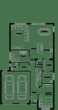FloorPlan1_HOUSE953_Rochedale_30-01-15