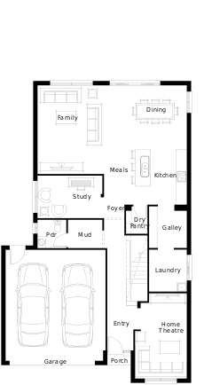 FloorPlan1_HOUSE953_Rochedale_30-01-17