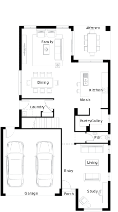 FloorPlan1_HOUSE954_Sutton_31_eps-01-10