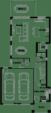 FloorPlan1_HOUSE955_Charlton_27L-01-6